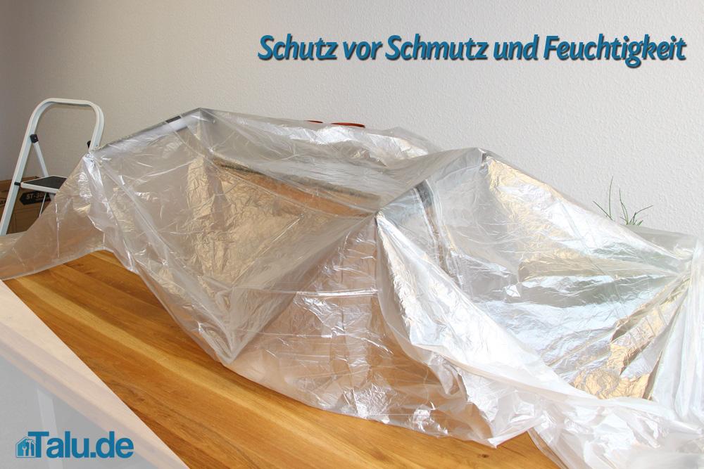 Schutz-2