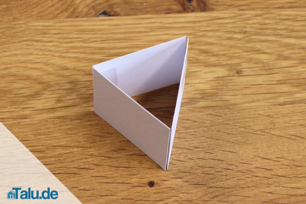 22-kaleidoskop-basteln