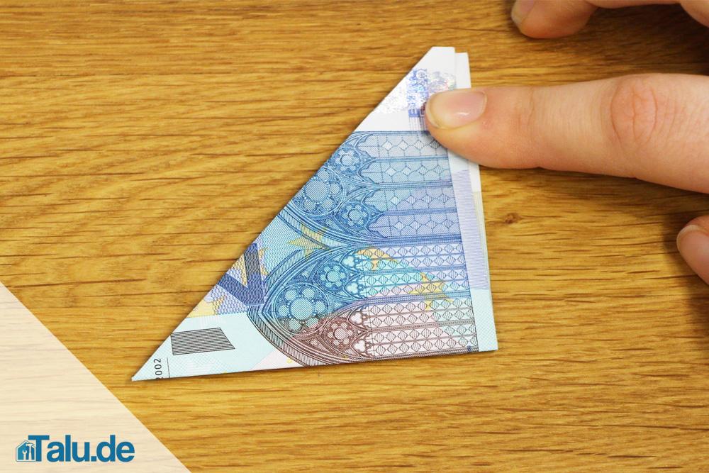 Geldschein-Fisch-falten_04