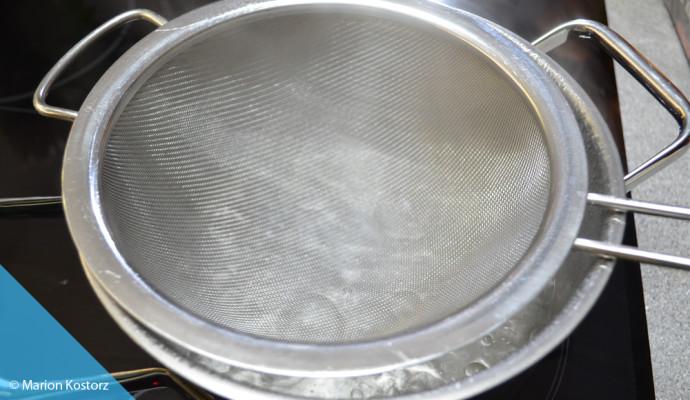 Vorbereitung-Seife-schmelzen-MaKo
