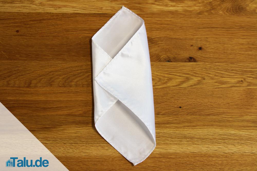 einstecktuch-dreiecksfaltung-03