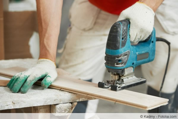 Fußbodenplatten Maße ~ Osb platten infos alle stärken maße und preise talu