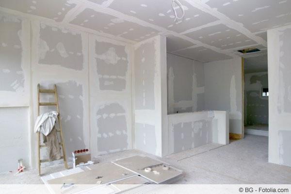 Fußboden Ausgleichen Mit Osb Platten ~ Anleitung osb platten richtig verlegen talu