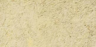 Osb Platten Streichen grobspanplatten osb platten talu de