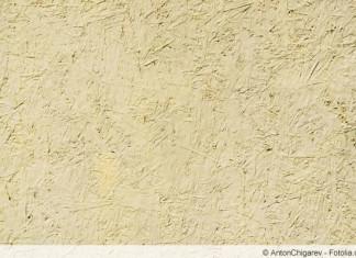 Osb Fußboden Streichen ~ Anleitung so streichen sie osb platten mit farbe talu