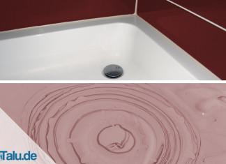 holz beizen anleitung zum lackieren lasieren und len. Black Bedroom Furniture Sets. Home Design Ideas