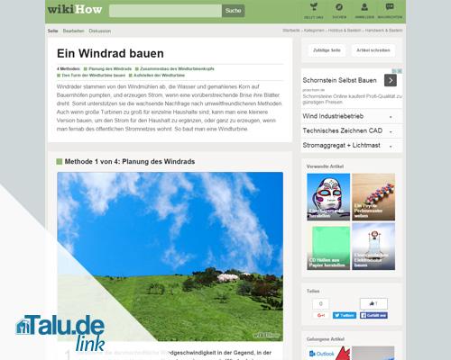 Windrad-Link1