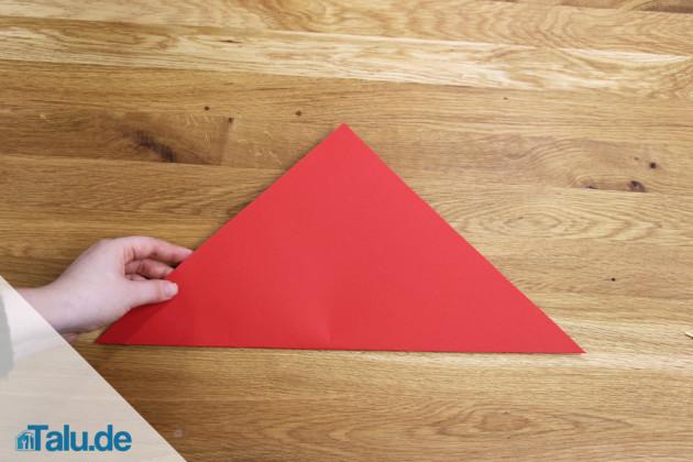 Brief Falten Word 2016 : Briefumschlag falten kuvert in nur sekunden selber