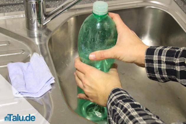 Abflussrohr verstopft so reinigen sie den abfluss richtig for Badewanne abfluss verstopft