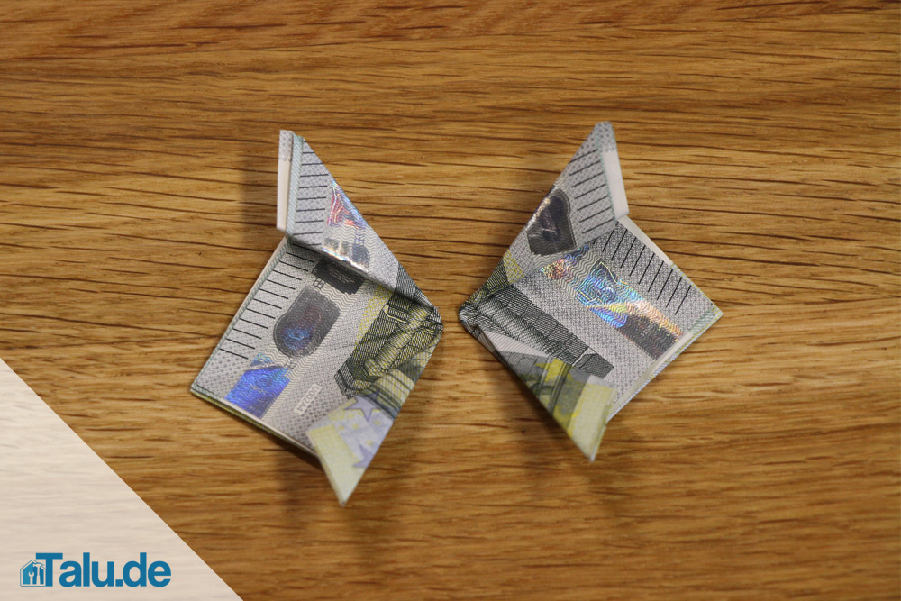 geldschein-schmetterling-falten-10