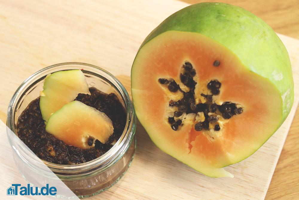 gesichtspeeling-papaya-kaffee-01
