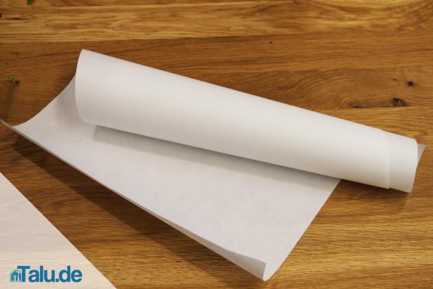 Brotpapier