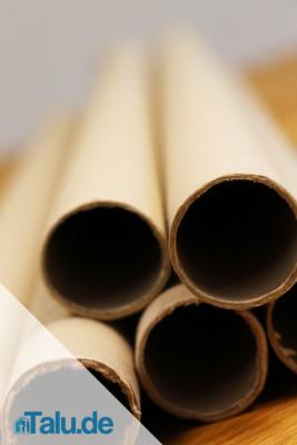 kugelbahn-selber-bauen-papproehren