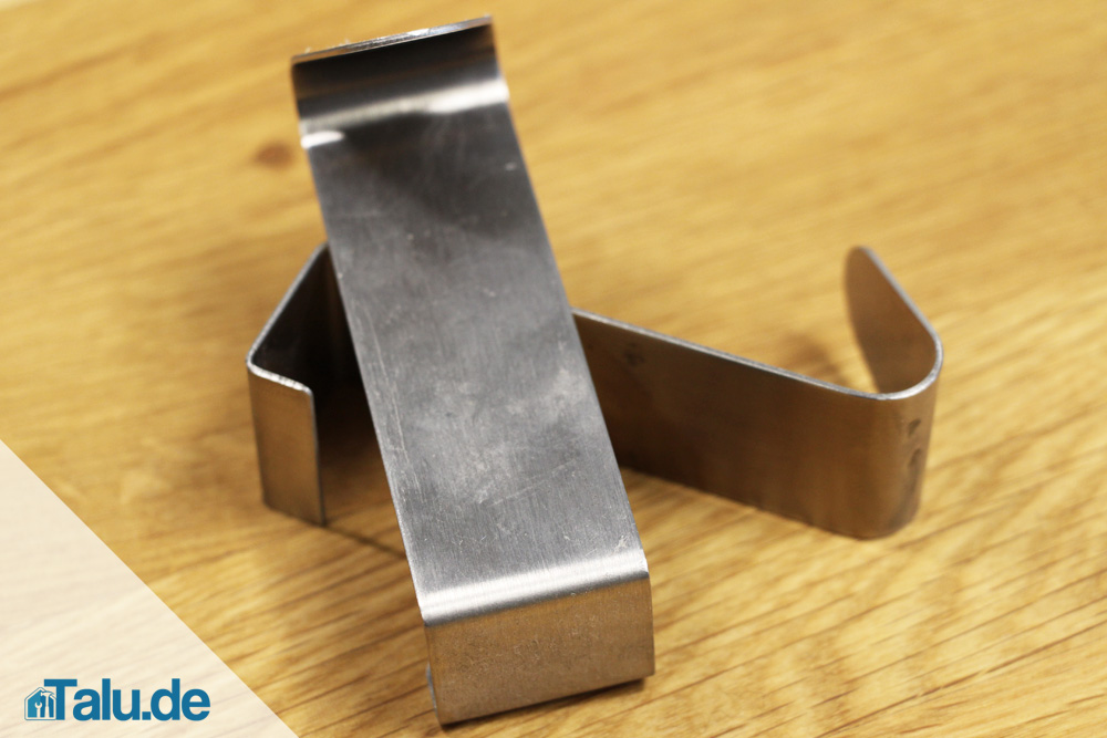 kugelbahn-selber-bauen-tuerhaken