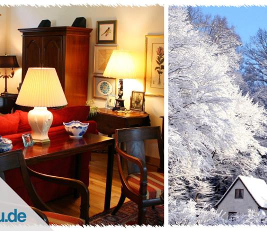 fenster erneuern kosten ein guter baumeister von h usern august 2014 neue fenster kosten. Black Bedroom Furniture Sets. Home Design Ideas