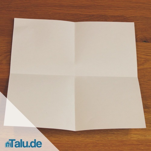 origami-lilie-falten-01