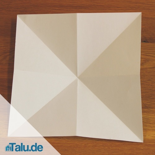 origami-lilie-falten-02