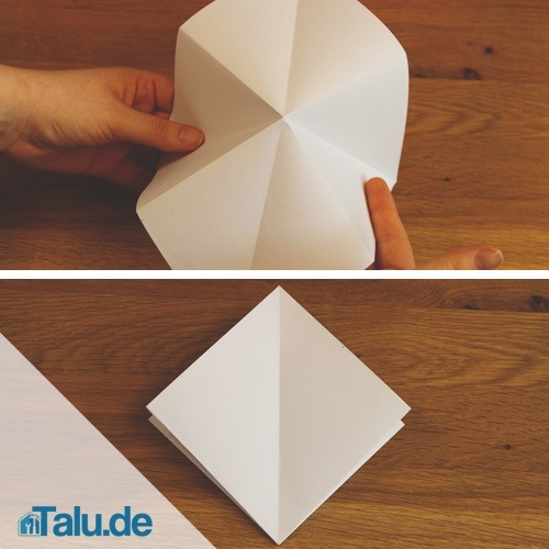 origami-lilie-falten-03