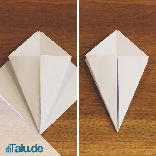 origami-lilie-falten-04