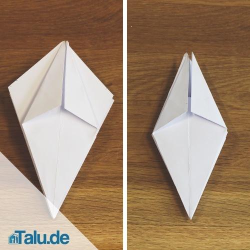 origami-lilie-falten-06