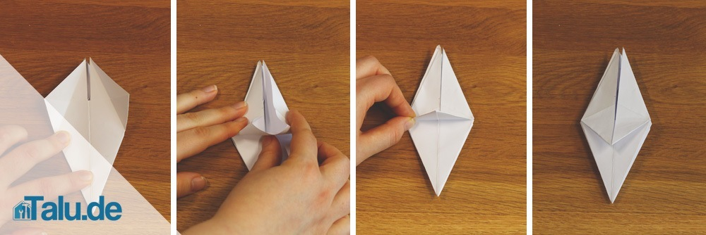 origami-lilie-falten-07