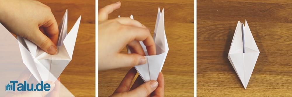 origami-lilie-falten-08