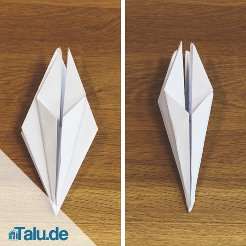 origami-lilie-falten-09