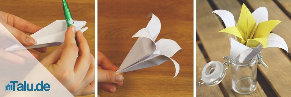 origami-lilie-falten-10