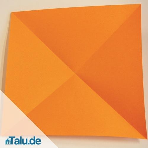 origami-schmetterling-01