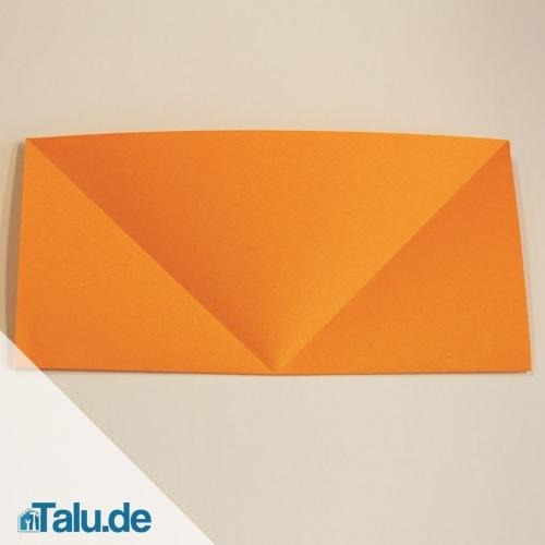 origami-schmetterling-02