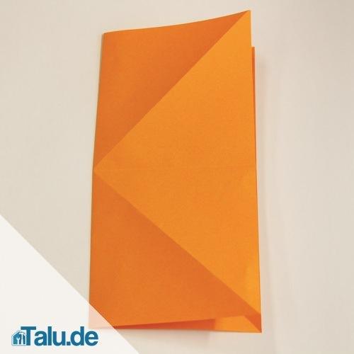 origami-schmetterling-03