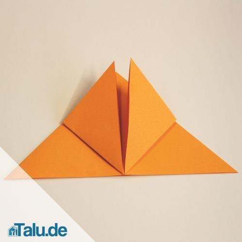 origami-schmetterling-05