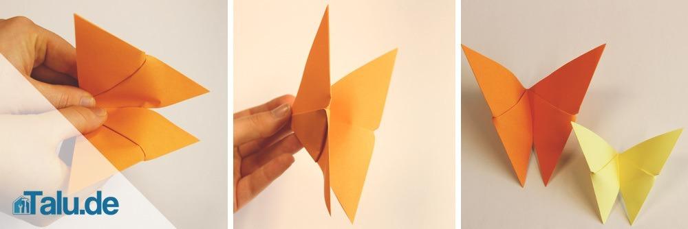 origami-schmetterling-07