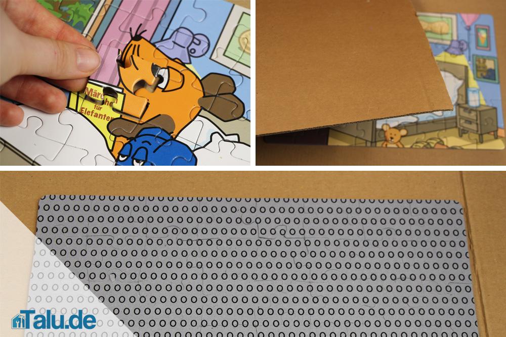 puzzle-kleben-kleister-01