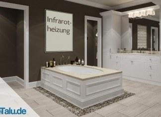 pappmach figuren und tiere selber basteln diy anleitung. Black Bedroom Furniture Sets. Home Design Ideas