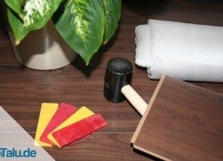 anleitung f r origami lilie lilie aus papier falten. Black Bedroom Furniture Sets. Home Design Ideas