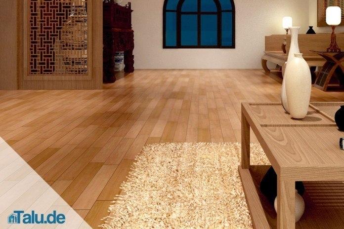 parkett abschleifen lassen welche kosten pro m entstehen. Black Bedroom Furniture Sets. Home Design Ideas