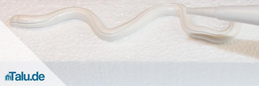 Styropor-Kleben-1