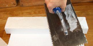 schimmel an silikon fensterfugen und fensterdichtung entfernen. Black Bedroom Furniture Sets. Home Design Ideas