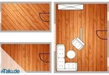 dachneigung selber berechnen online tools. Black Bedroom Furniture Sets. Home Design Ideas