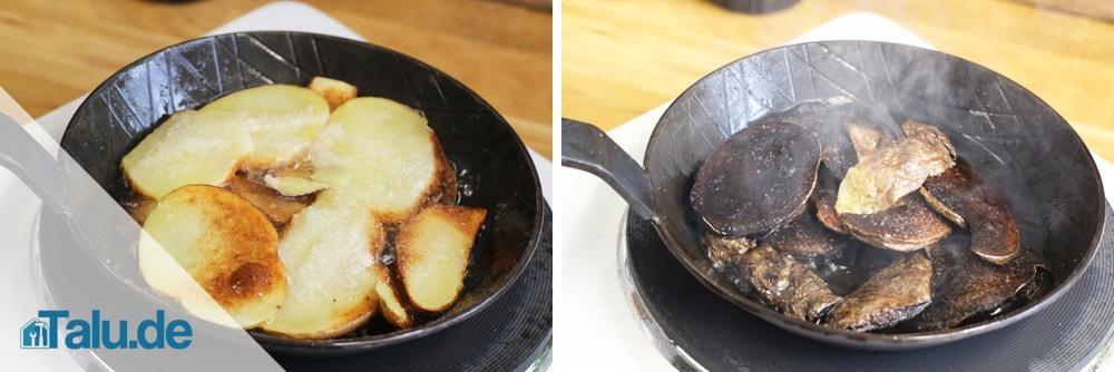 eisenpfanne-einbrennen-kartoffel-braten-02