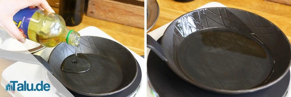eisenpfanne-einbrennen-oel-erhitzen