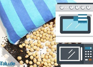 koaxialkabel mit f stecker verl ngern in nur 10 minuten. Black Bedroom Furniture Sets. Home Design Ideas
