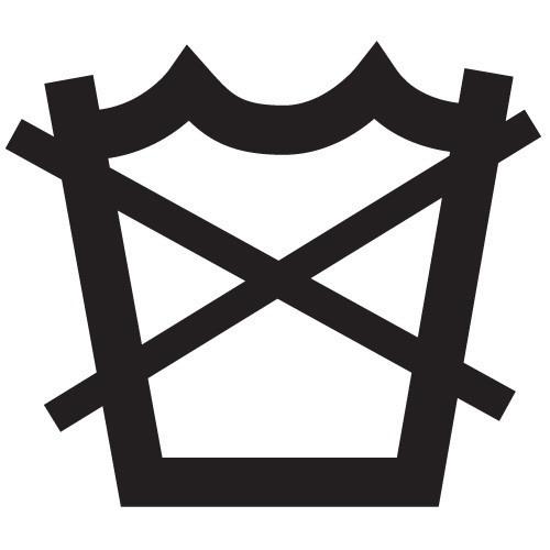 nicht-waschen-symbol
