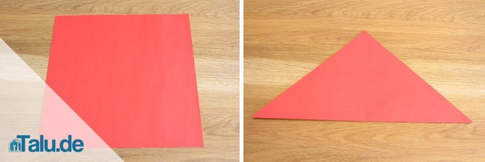 origami-blume-falten-01