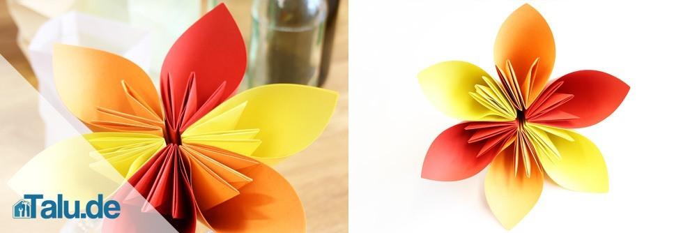 origami-blume-falten-08