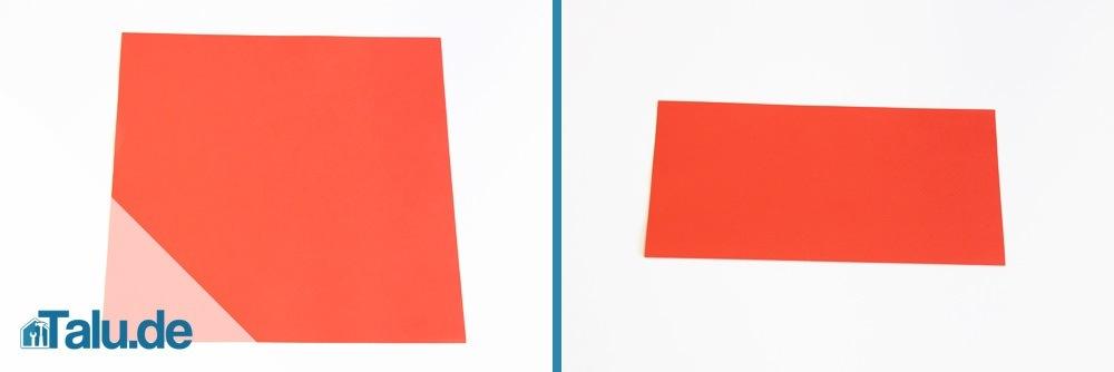 origami-stern-falten-01
