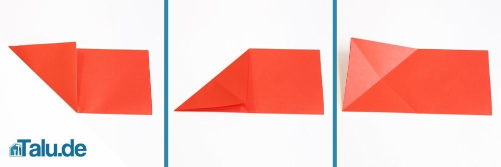 origami-stern-falten-02