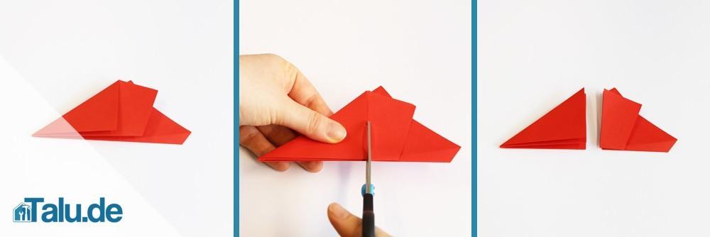 origami-stern-falten-06