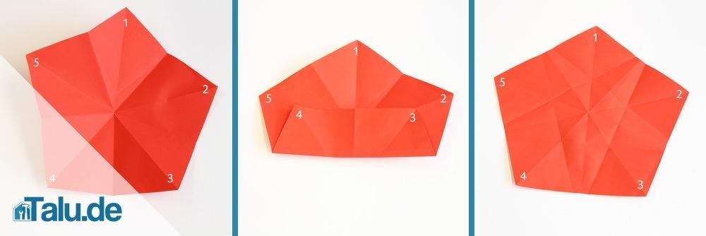 origami-stern-falten-07